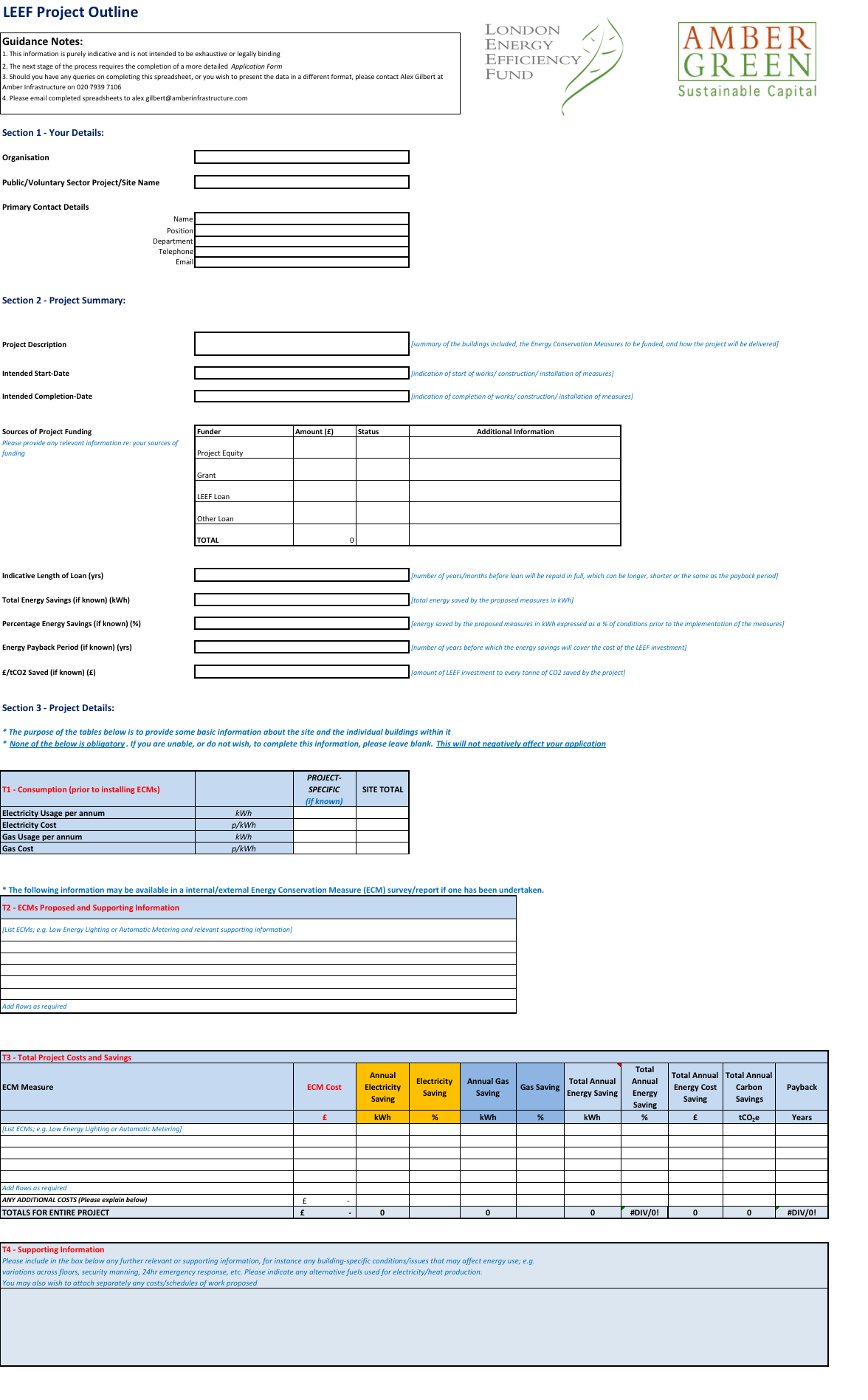 Resources Eefig Underwriting Toolkit Short Circuit Open Connection Test Leads Included Pricefallscom Project Outline Data Capture Sheet